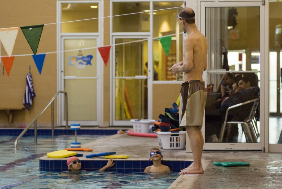 Felix 39 S Swim Schools Take A Look At Our Photo Gallery